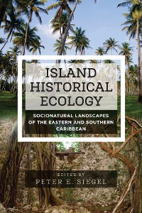 Cover Island Historical Ecology