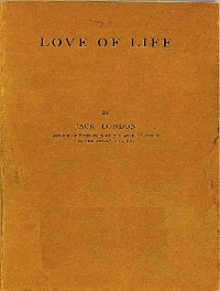 Cover Love of Life
