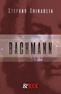 Cover Bachmann