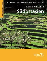 Cover Südostasien