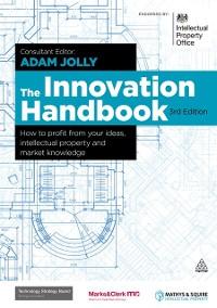 Cover Innovation Handbook