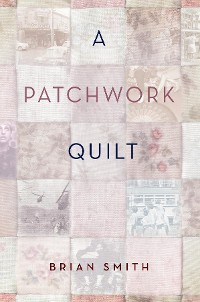 Cover A Patchwork Quilt