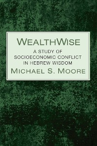Cover WealthWise