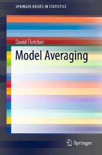 Cover Model Averaging