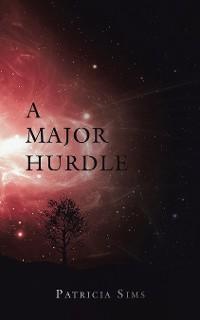Cover A Major Hurdle
