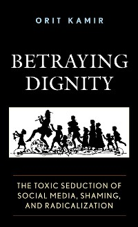 Cover Betraying Dignity