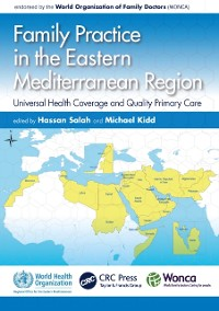 Cover Family Practice in the Eastern Mediterranean Region