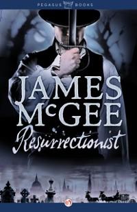 Cover Resurrectionist