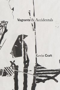 Cover Vagrants & Accidentals
