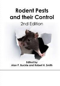 Cover Rodent Pests and Their Control