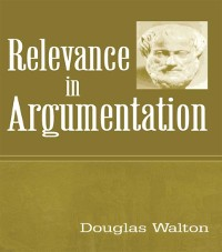 Cover Relevance in Argumentation