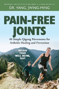 Cover Pain-Free Joints