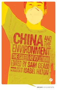 Cover China and the Environment