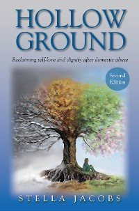 Cover Hollow Ground
