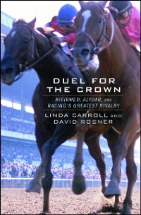 Cover Duel for the Crown