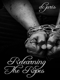 Cover Relearning the Ropes