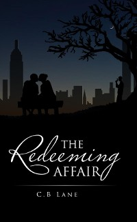 Cover The Redeeming Affair