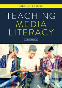 Cover Teaching Media Literacy