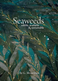 Cover Seaweeds