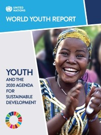 Cover World Youth Report
