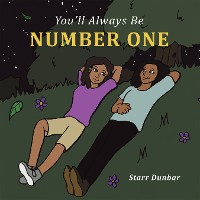Cover You'Ll Always Be Number One