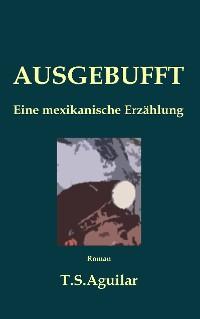 Cover Ausgebufft