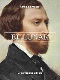 Cover El lunar