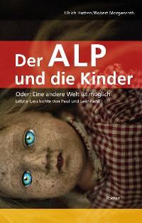 Cover Der Alp und die Kinder