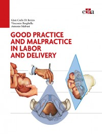 Cover Good practice and malpractice in labor and delivery