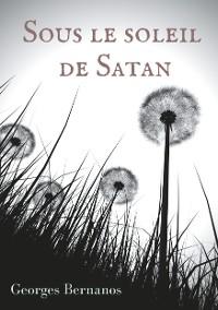 Cover Sous le soleil de Satan