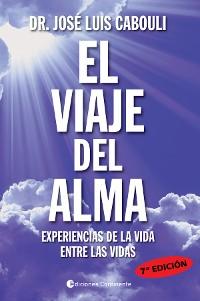 Cover El viaje del alma