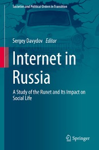 Cover Internet in Russia