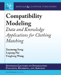 Cover Compatibility Modeling