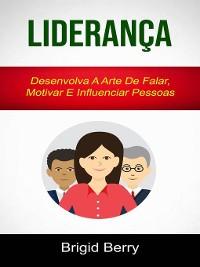 Cover Liderança