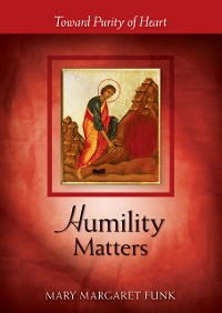 Cover Humility Matters