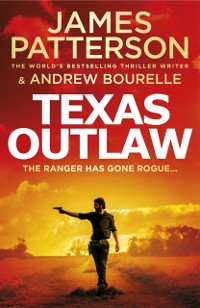 Cover Texas Outlaw