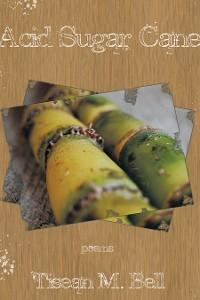 Cover Acid Sugar Cane