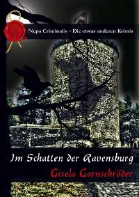 Cover Im Schatten der Ravensburg