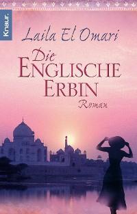 Cover Die englische Erbin
