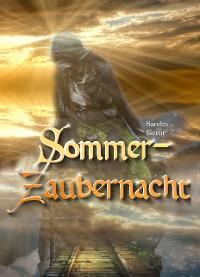 Cover Sommerzaubernacht