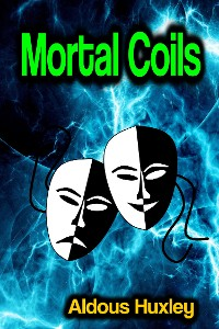 Cover Mortal Coils