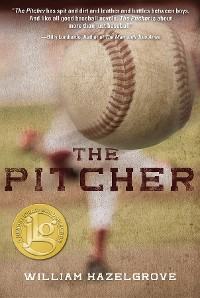 Cover The Pitcher