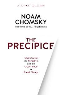 Cover The Precipice
