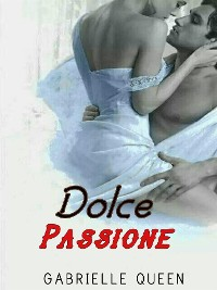 Cover Dolce Passione