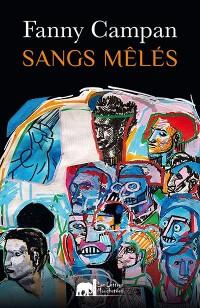 Cover Sangs Mêlés