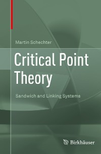 Cover Critical Point Theory