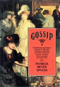 Cover Gossip