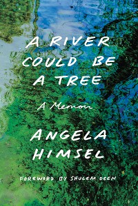 Cover A River Could Be a Tree