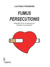 Cover Fumus Persecutionis