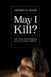 Cover May I Kill?